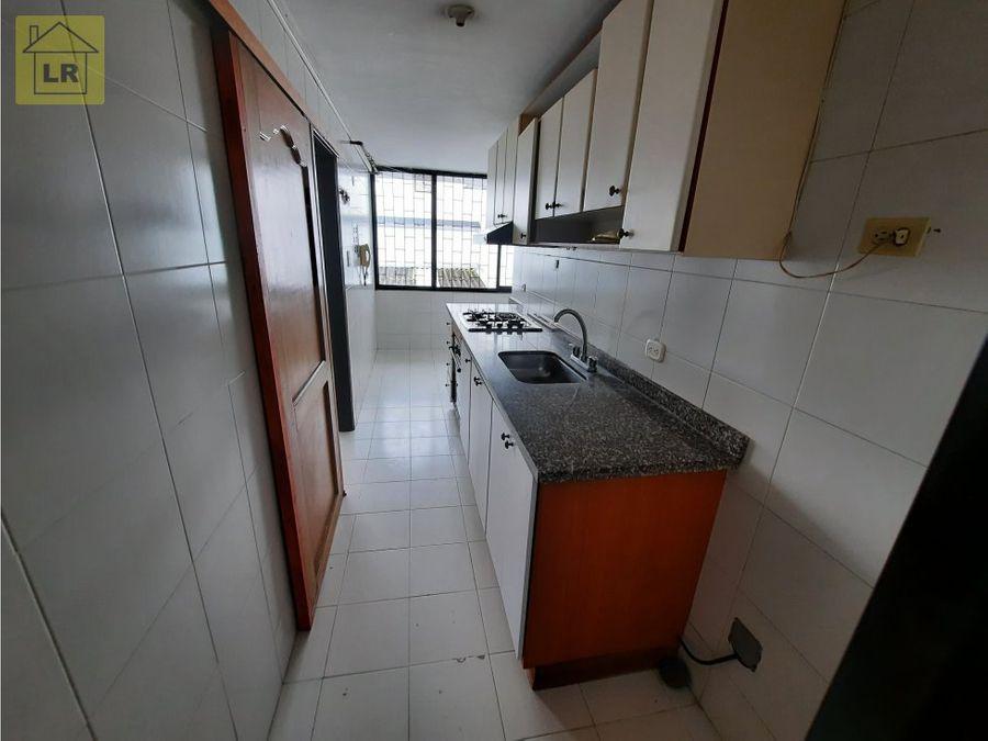apartamento centro de armenia quindio