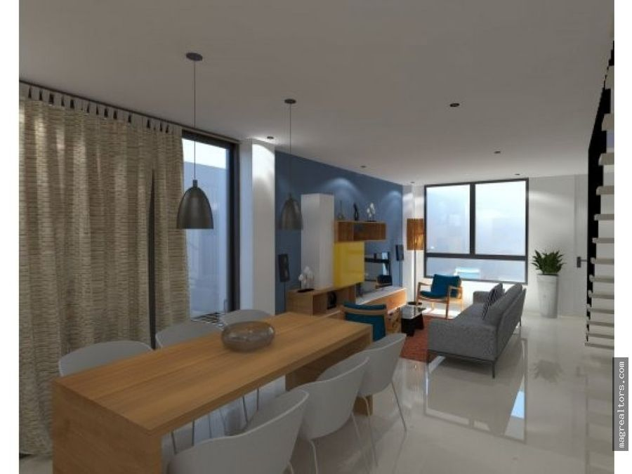 se vende apartamento nuevo sector delicias
