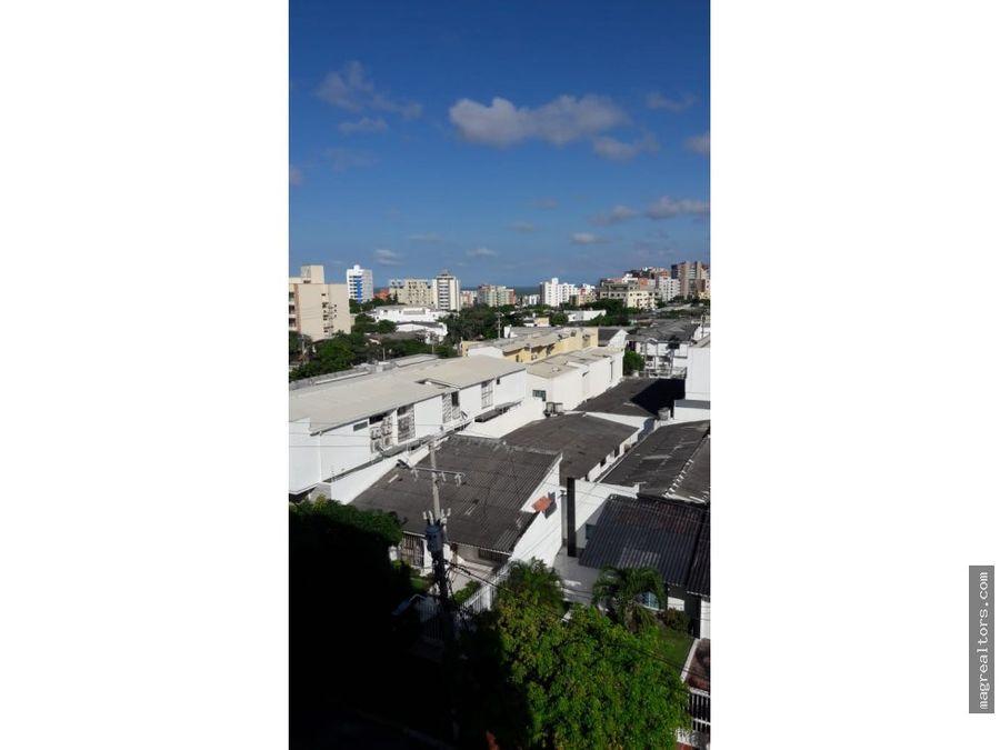 vendo apartamento duplex en ciudad jardin