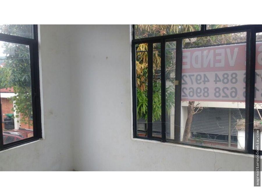casa en yopal barrio gavan