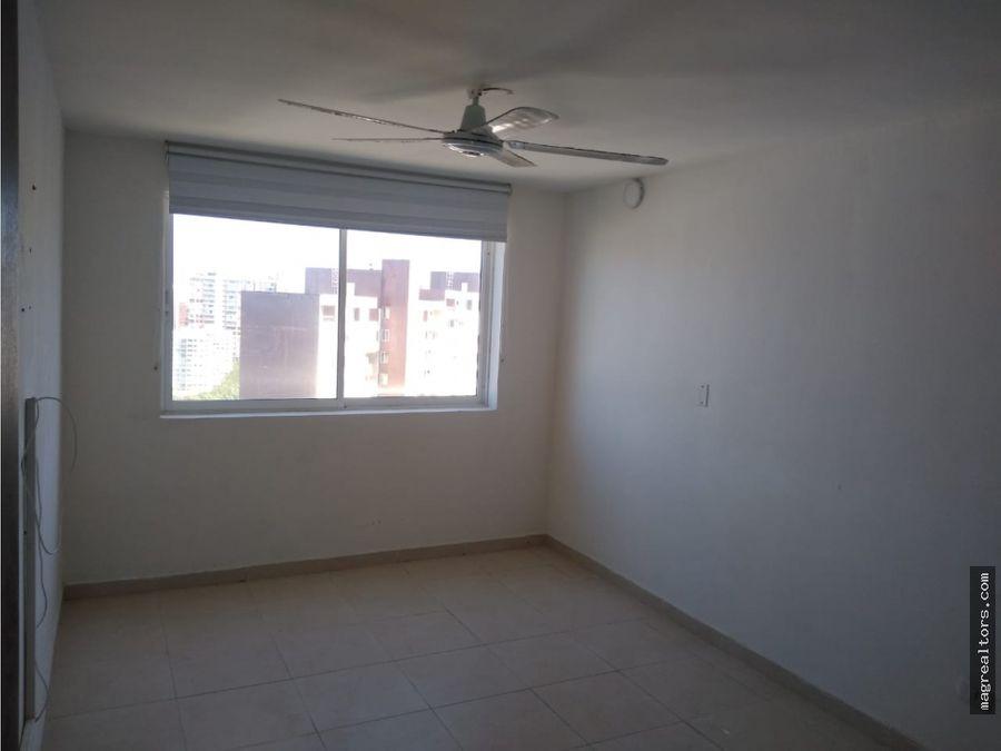 oportunidad de adquirir vivienda propia en miramar excelente precio