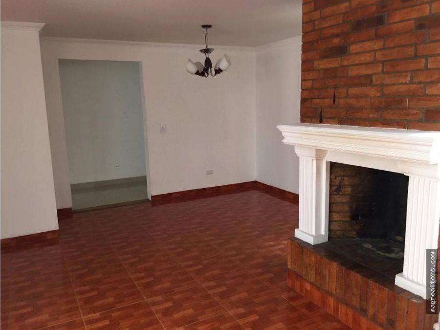 apartamento cedritos cerca a la av calle 147