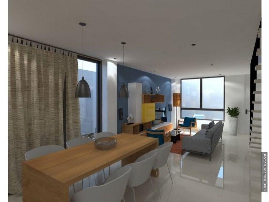 se vende casa nueva sector delicias