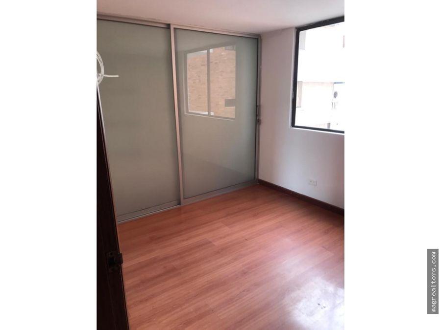 apartamento en ventaarriendo sector exclusivo villa country