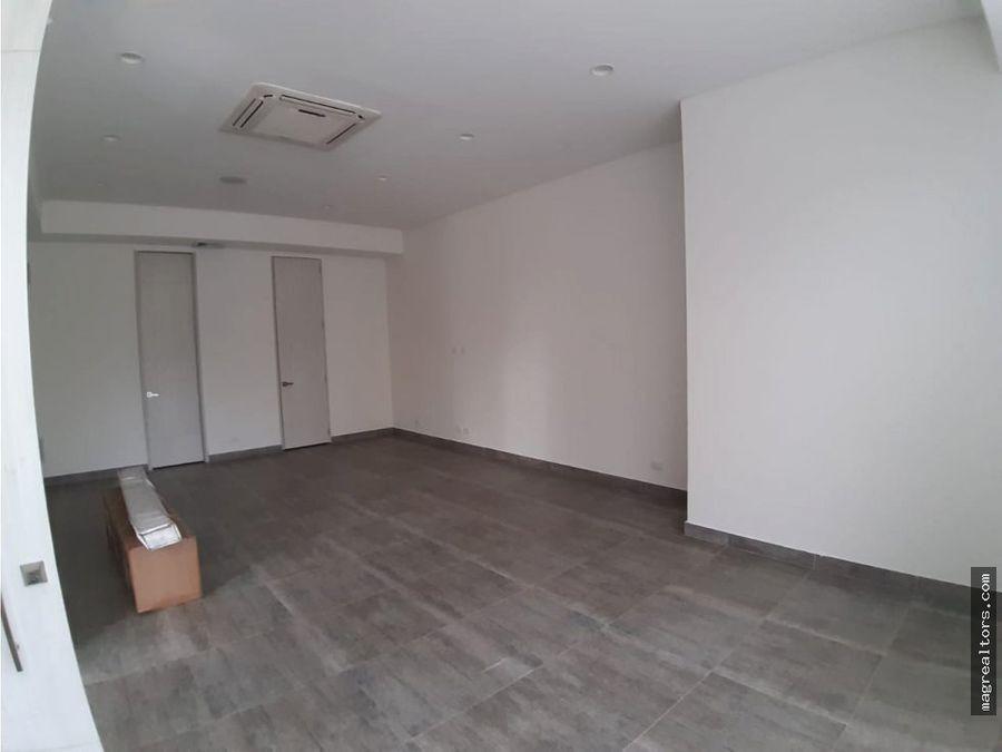 se vende apartamento en bocagrande