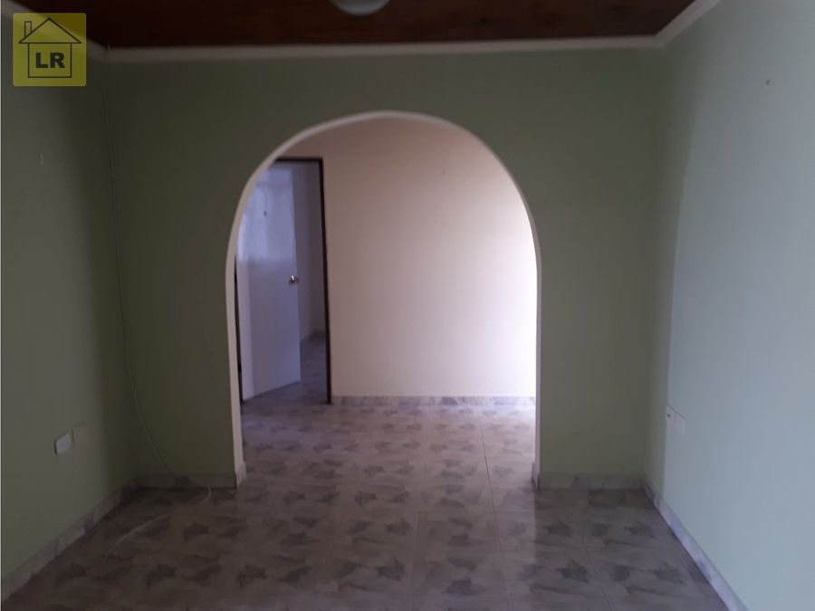 apartamento cra 12 cll 10 piso 2 armenia quindio