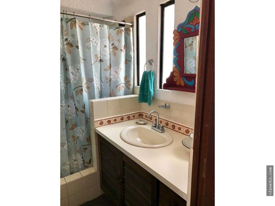 apartamento en renta en zona 1 guatemala