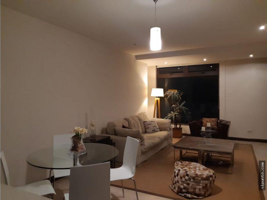 apartamento en renta zona 10 ciudad de guatemala
