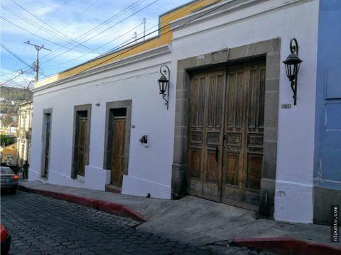 propiedad en venta en quetzaltenango
