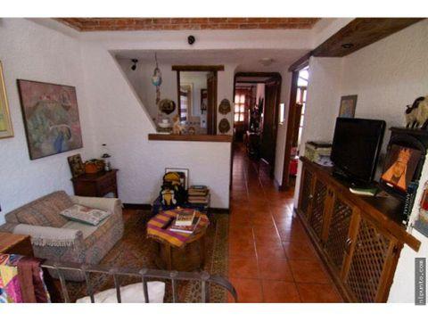 residencia en venta cerca de antigua guatemala