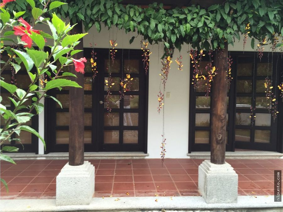 casa en venta 5 min antigua guatemala