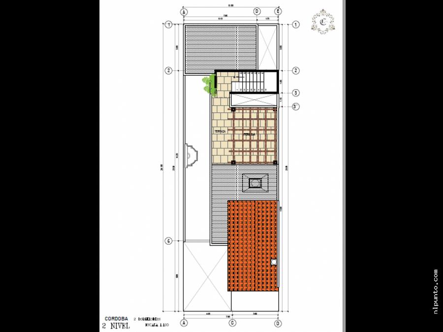 terrenos y casas en venta en condominio en san pedro