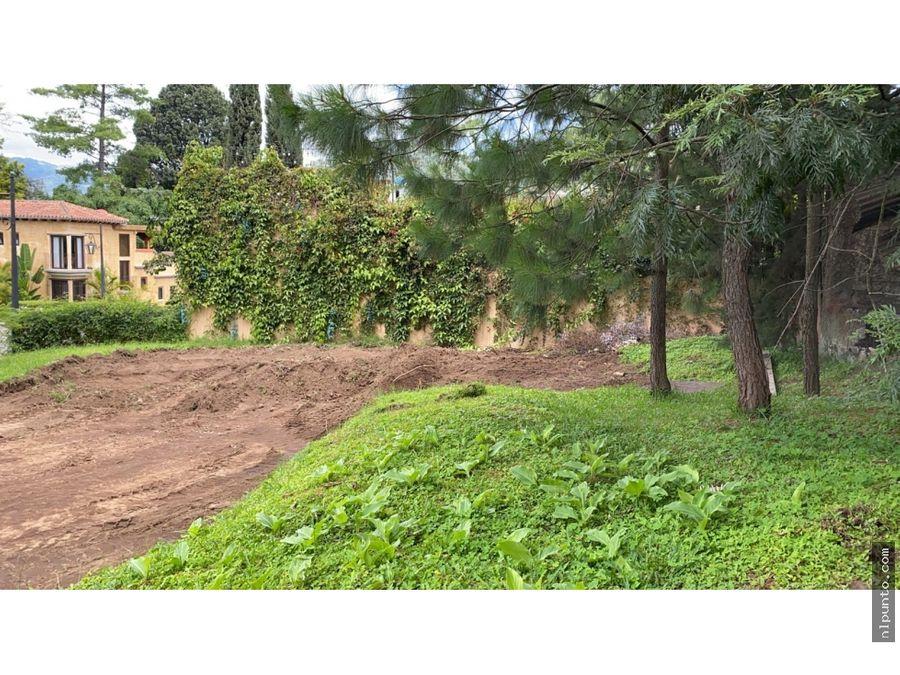 casa en construccion a la venta ubicada en condominio
