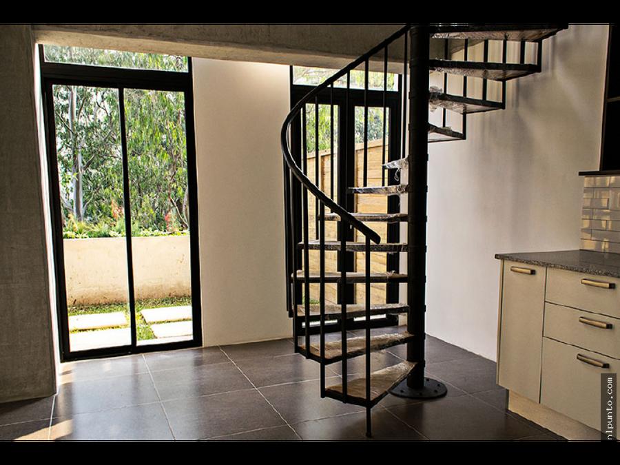 apartamento en alquiler en zona 10 de guatemala