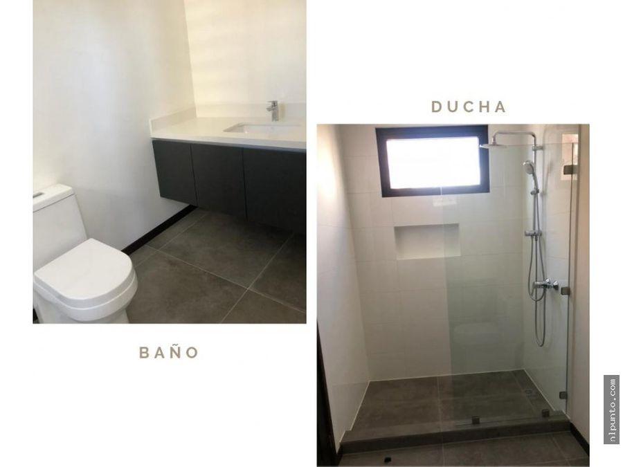 apartamento nuevo en venta en zona 14