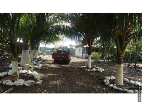 terreno a la venta en santa rosa guatemala