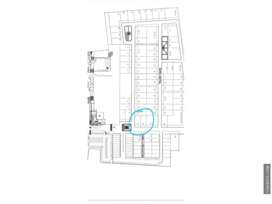 casa en venta dentro de condominio en ciudad vieja sacatepequez