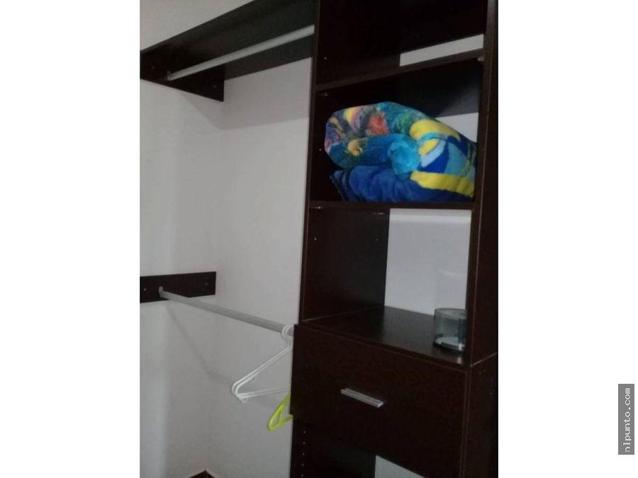 apartamentos en renta en san sebastian antigua g