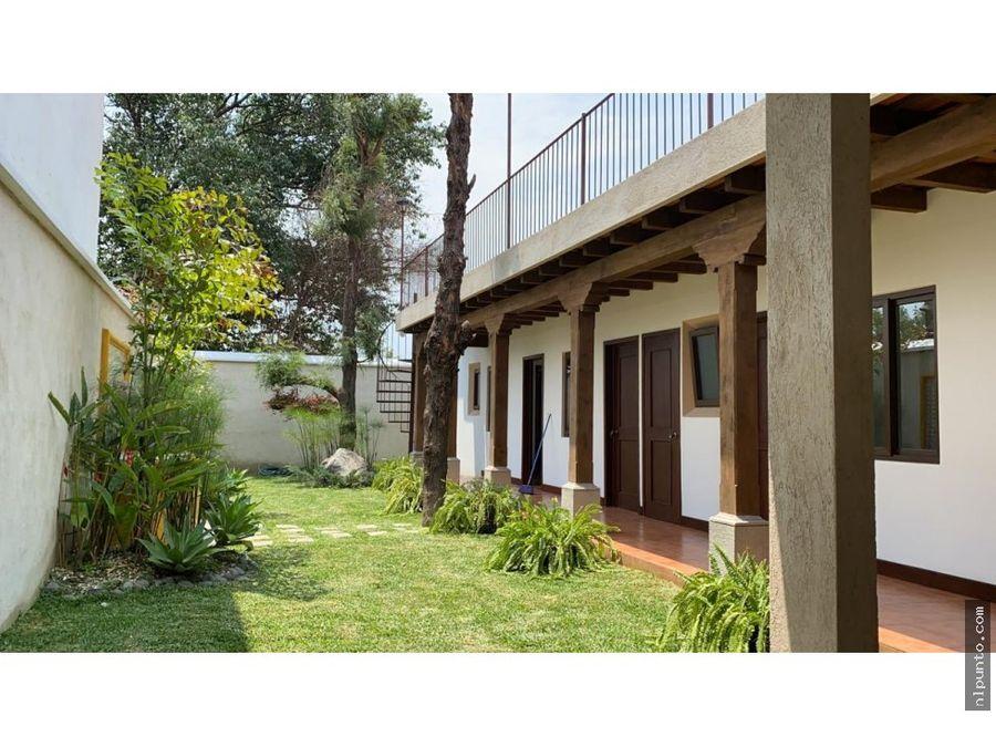 casa nueva recien terminada dentro de condominio en venta