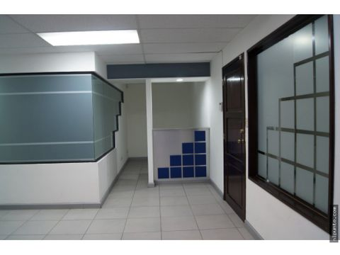 areas para clinicas medicas en renta en guatemala