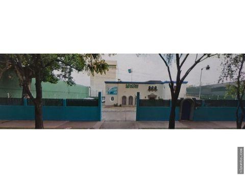 casa comercial en renta en zona 10 guatemala