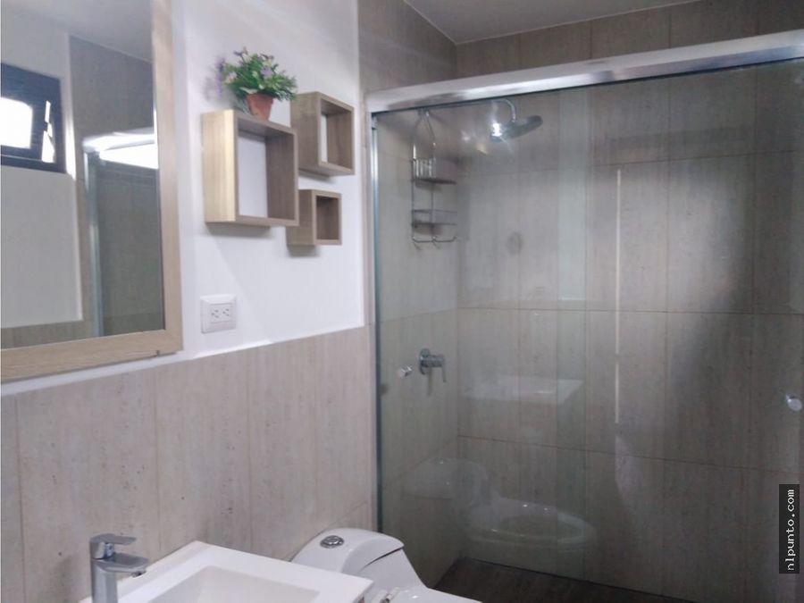 penthouse en venta o renta zona 15 guatemala