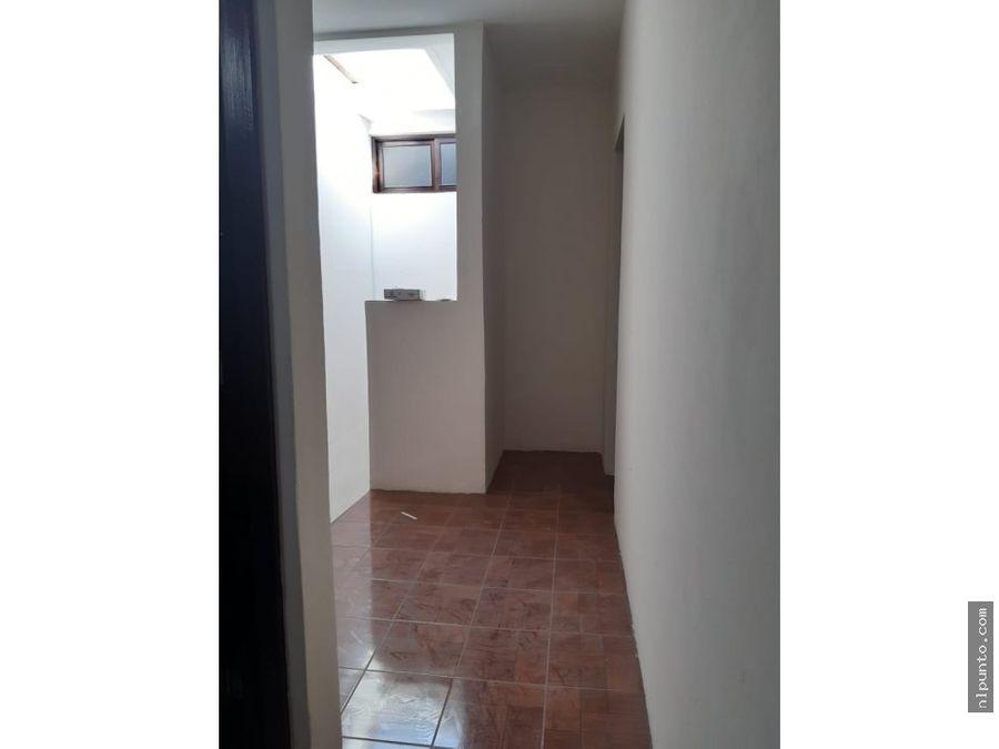 apartamentos en renta en san miguel duenas