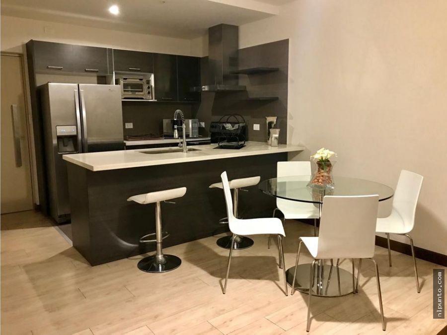 apartamento en venta o renta en ed veinti4 guatemala