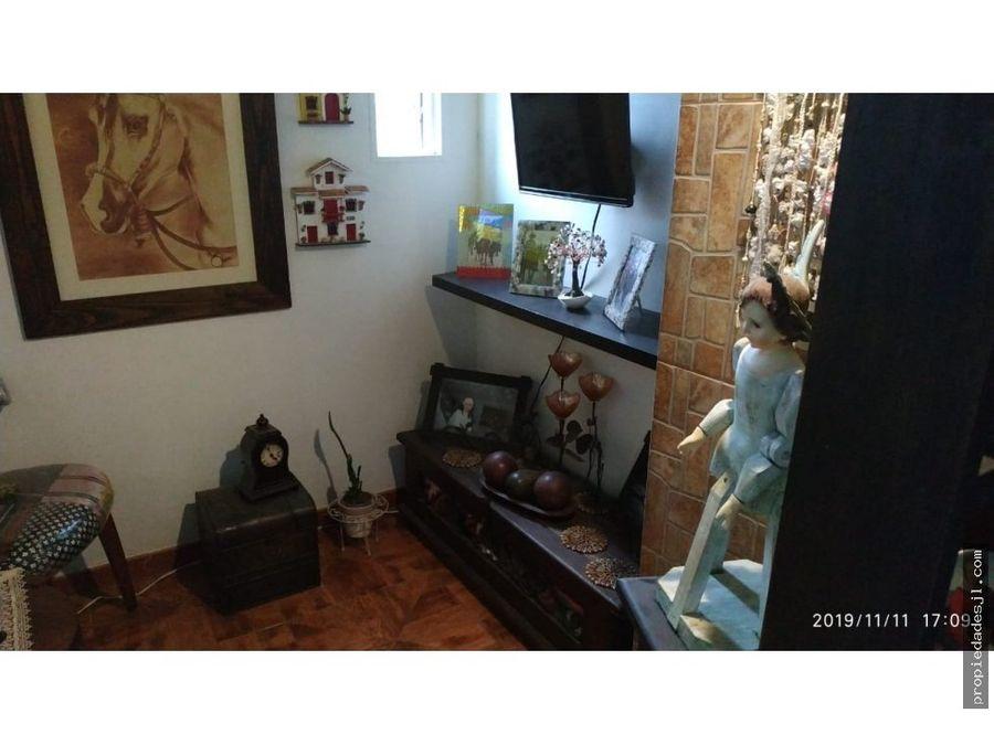 apartamento en rionegro bien ubicado