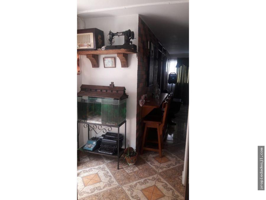 apartamento en rionegro primer piso
