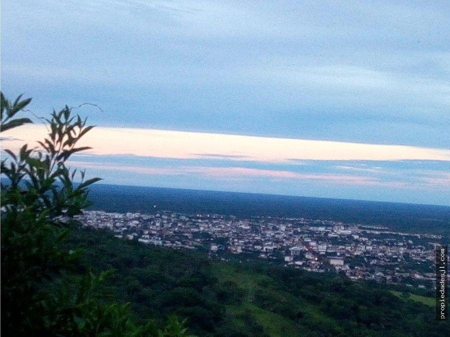 vencambio finca ecoturistica en yopal