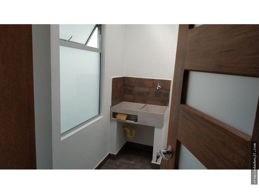 hermoso apartamento para estrenar en marinilla