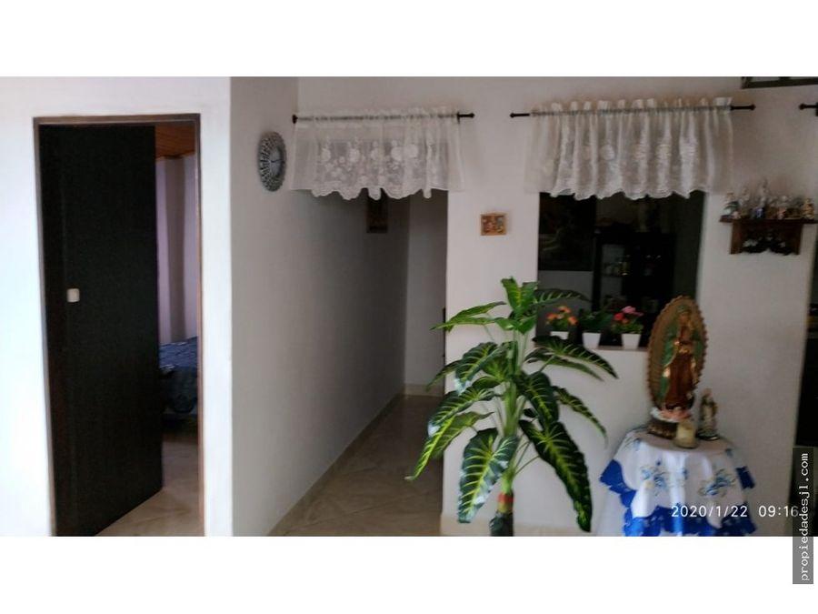 apartamento en marinilla 3 nivel