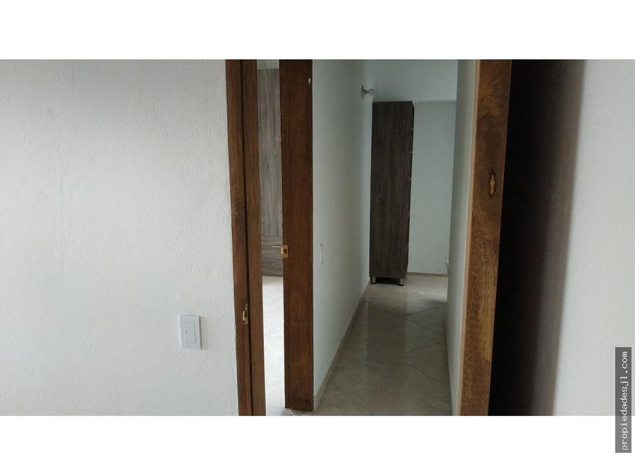 apartamento amplio en rionegro para estrenar