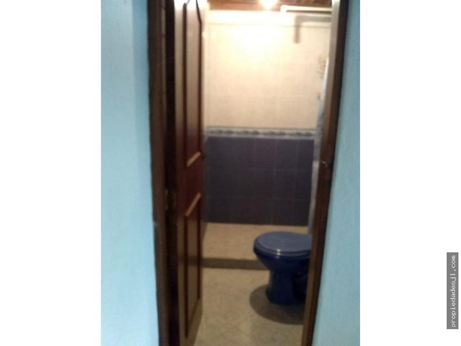 se vende apartamento en marinilla 2 piso