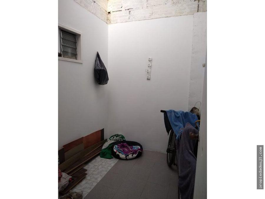 apartamento en marinilla