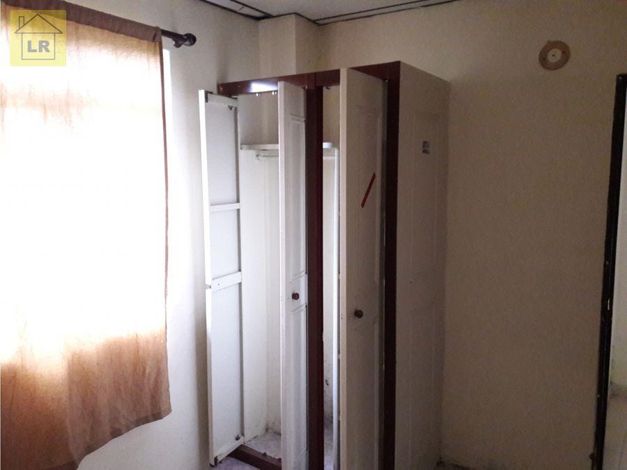 apartamento ed san jorge cra 26 armenia