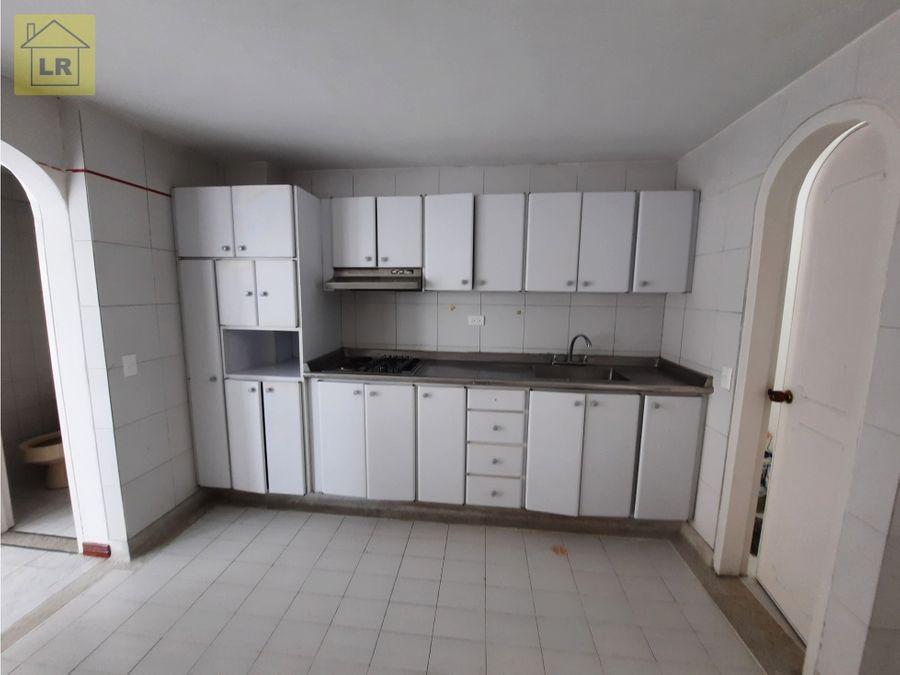 apartamento barrio laureles armenia quindio