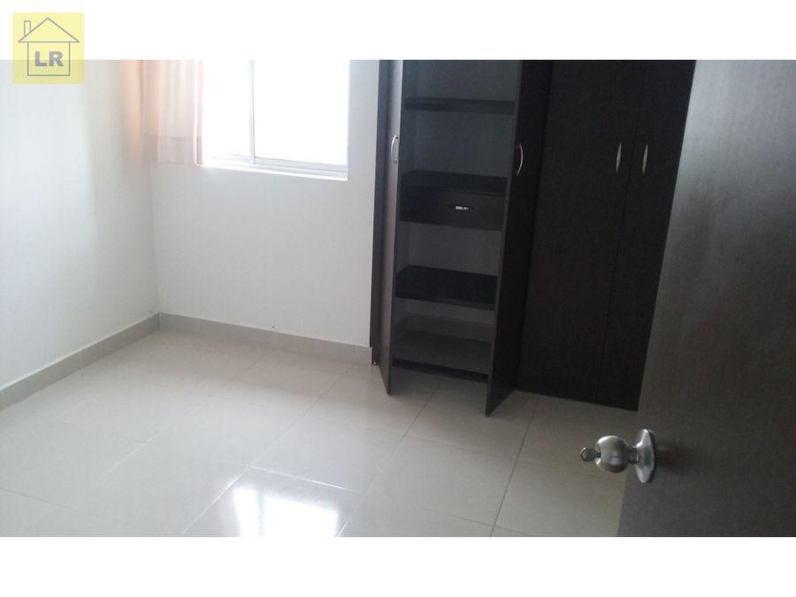 apartamento ed cana av 19 norte armenia q
