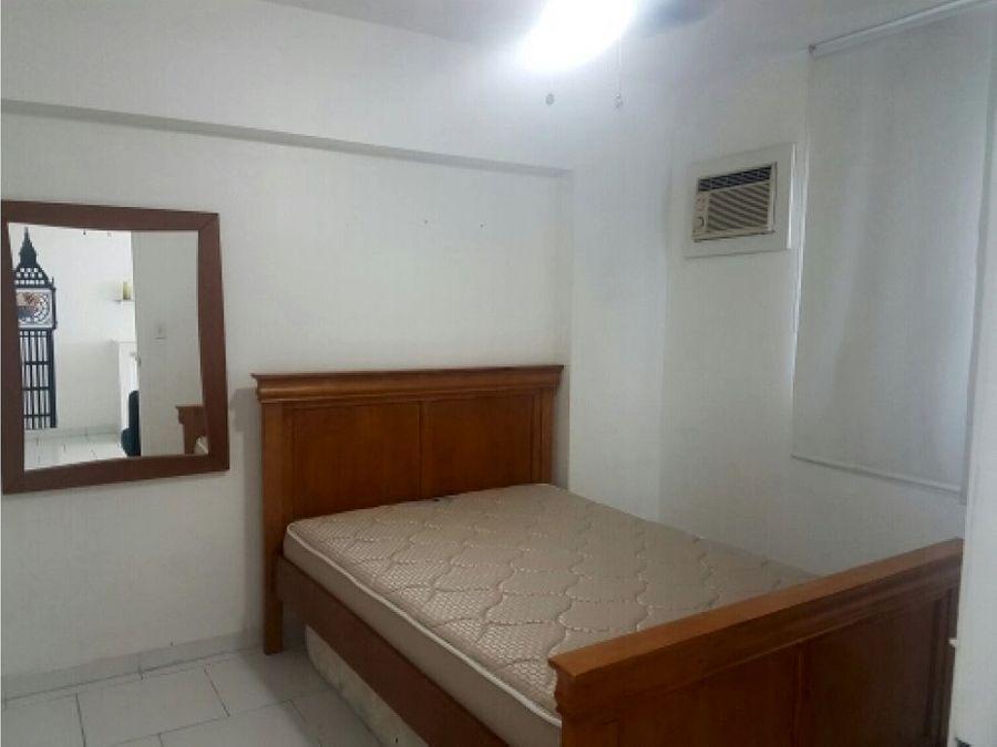 apartamento en venta san francisco