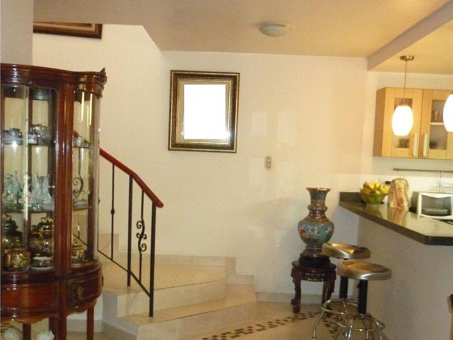 casa en venta en obarrio zonificacion r2b mcu2