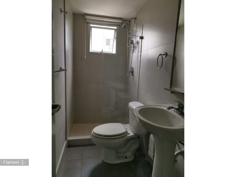 apartamento en venta alquiler san francisco tdp