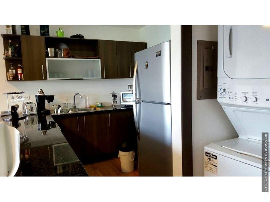 apartamento en venta maria chiquita colon