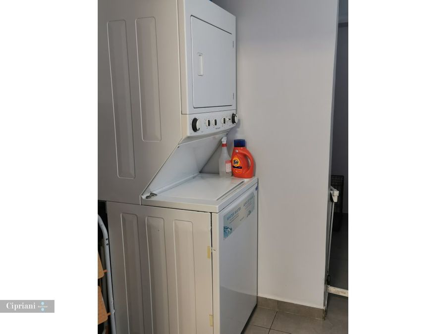 apartamento en venta san francisco tdp