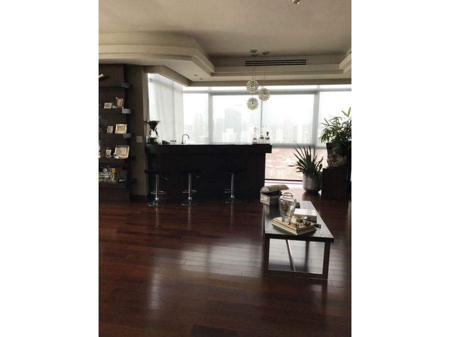 apartamento venta alquiler san francisco