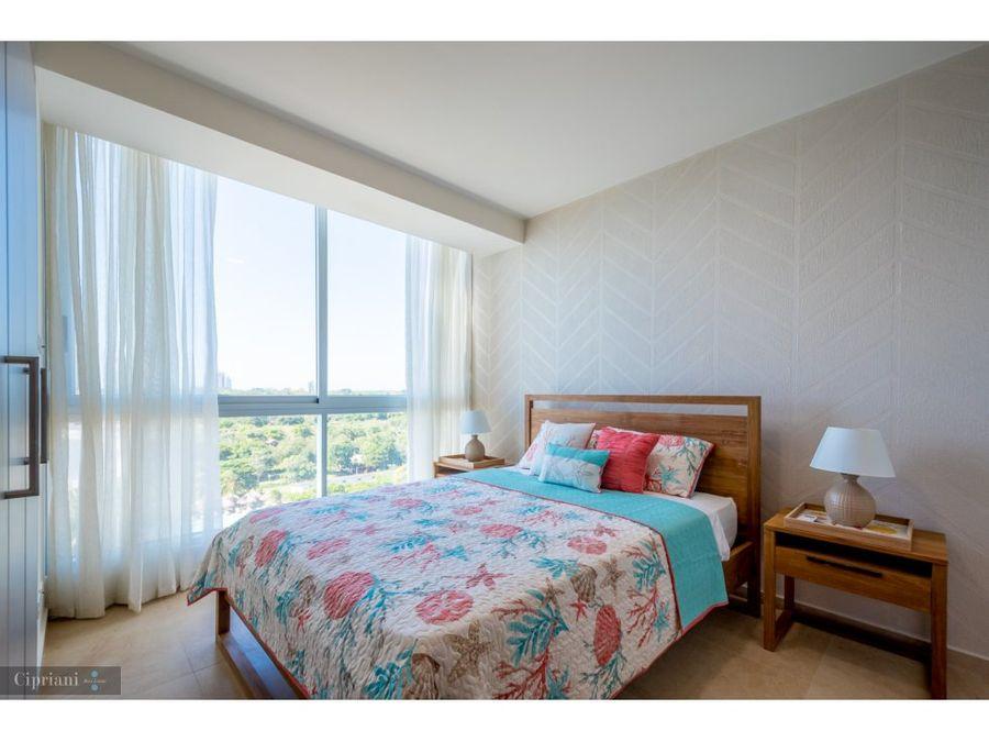 apartamento en venta en gorgona royal palm