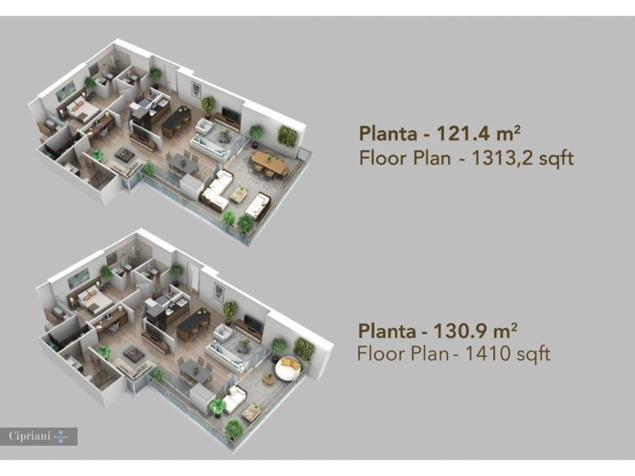 apartamento preventa costa del este nogal