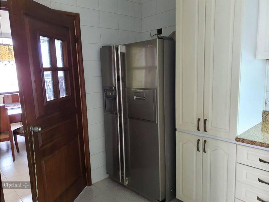 alquilo apartamento en san francisco
