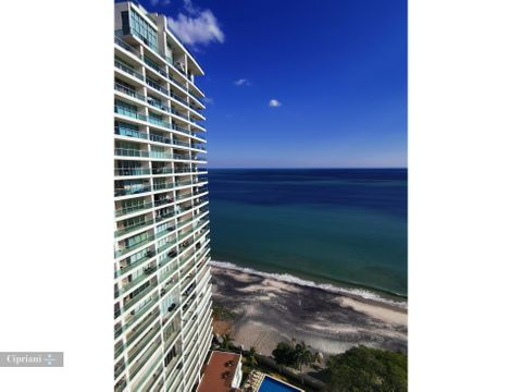 alquilo apartamento en la playa