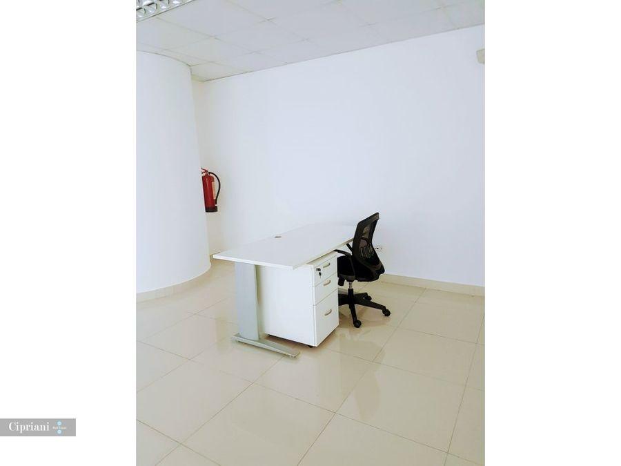 oficina en venta punta pacifica